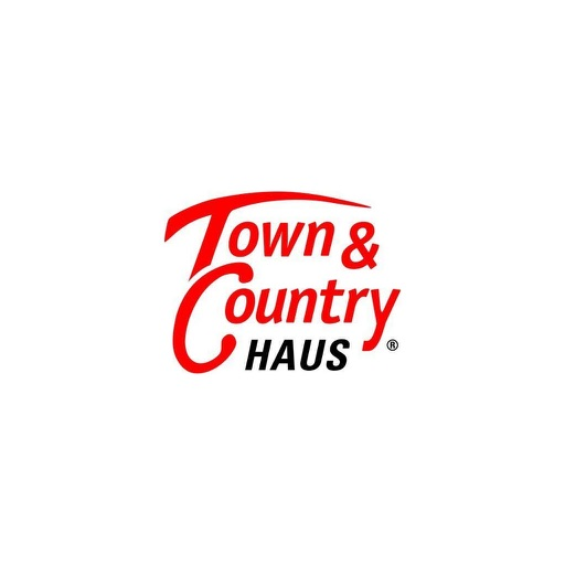 Town&Country OWL