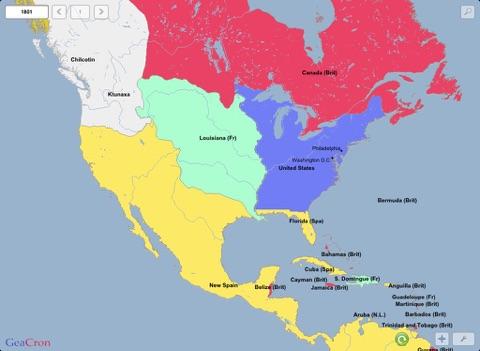 Geacron history maps app price drops screenshot 2 for geacron history maps gumiabroncs Choice Image