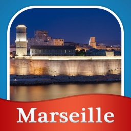 Marseille City Travel Guide