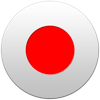 Camera Recorder Lite - yuping yao