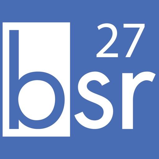 Berkeley Science Review Fall 2014
