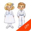 LDS Hymns - Children