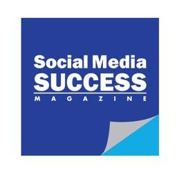 Social Media Success Magazine