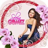 Codes for A¹ M Dating Selena Gomez edition - photobooth with crowdstar for fan community Hack
