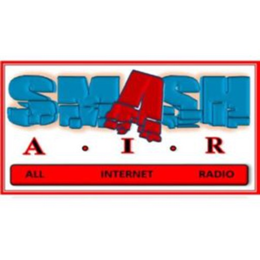 SMASH A.I.R