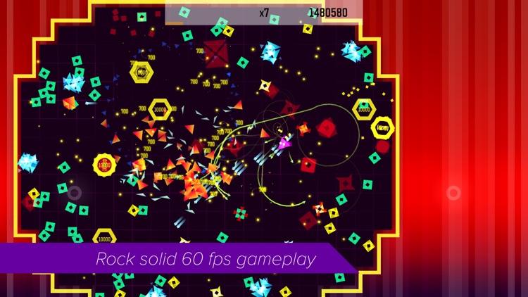 Trigonarium screenshot-3