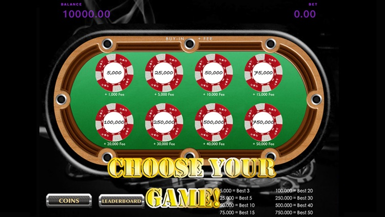 Free poker now beste casino bonus