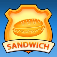 Codes for Sandwich Empire : Undercover War Hack