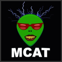 MCAT Madness: Physical Sciences