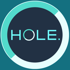Activities of HOLE.