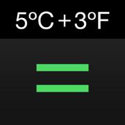 Epic Temperature Converter