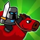 Maze Crusade icon