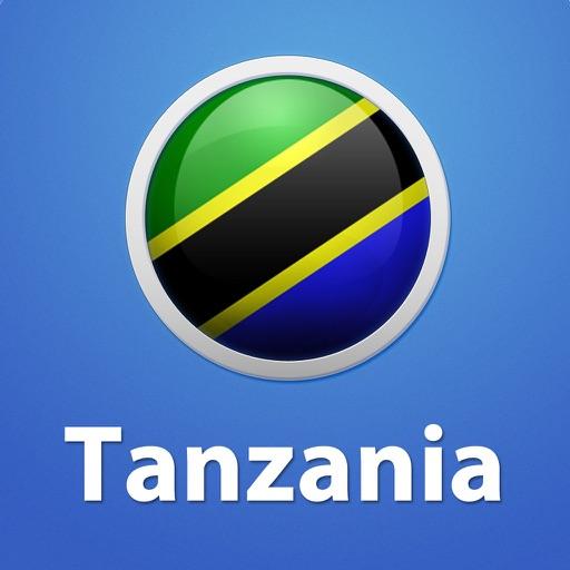 Tanzania Tourism Guide