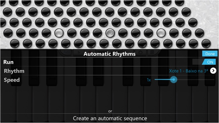 Accordion Free screenshot-4