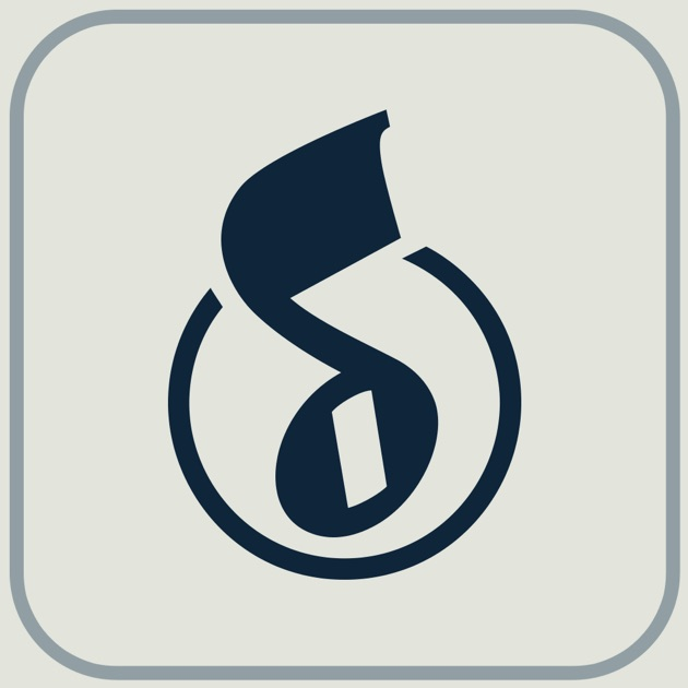 music app notes Let me share with you how i use goodnotes, as this app has been a real game  changer for me: first i only used goodnotes to take notes of the.