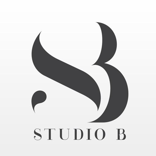 Studio B - San Jose