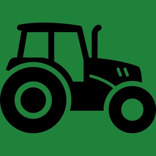3Strike Tractors