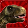 Dinosaurs Everywhere! A Jurassic Experience In Any Park! - iPhoneアプリ