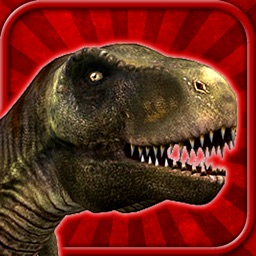 Dinosaurs Everywhere! A Jurassic Experience In Any Park!