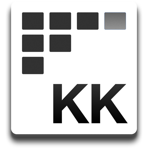 Kanban Kit