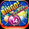 `` A Classic Bingo Games Party Jackpot - Daub Free Blackout Cards To Play