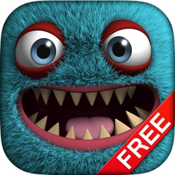 Monster Clash - Fun Action Game FREE!