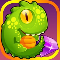 Codes for Baby Dragons Hack