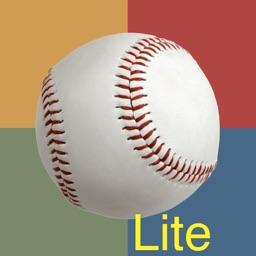 CoachDeck Baseball Lite
