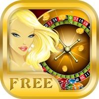 Codes for Big Win Casino - Free Casino Roulette Hack