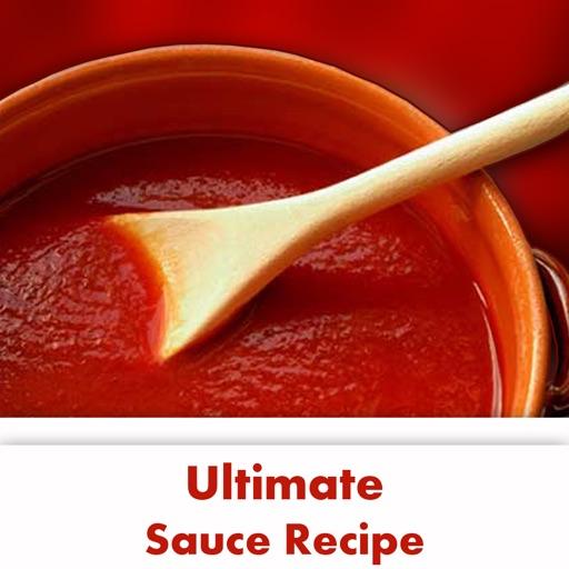 Sauce Racipes