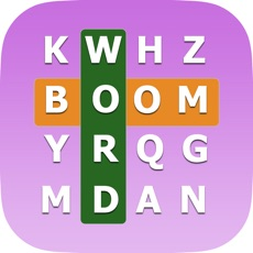 Activities of Daily Word Search ~ The best wordgame puzzle trivia by jetmom games for free