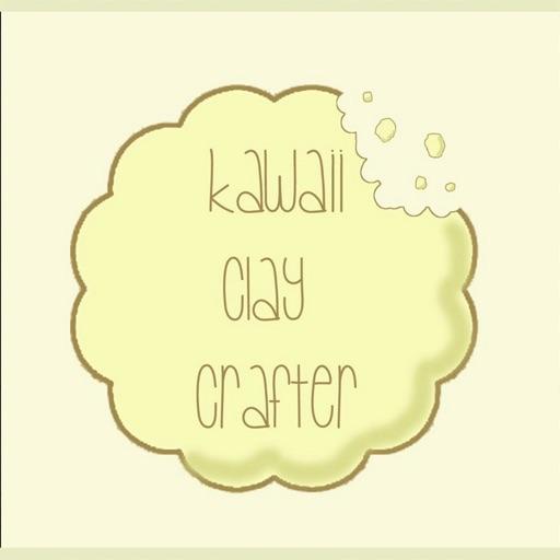 Kawaii Clay Crafter