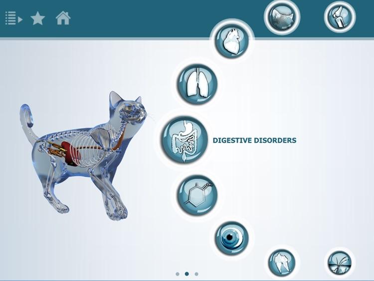 IDEXX Pet Health Network® 3D