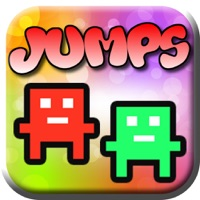 Codes for Minions Jumps Hack