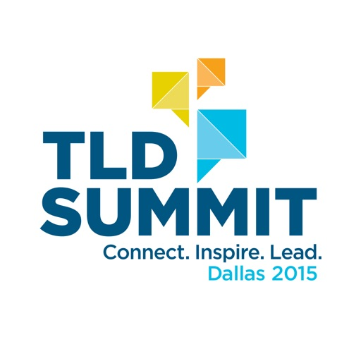 TLD Summit icon