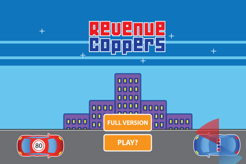 Revenue Coppers Free - náhled