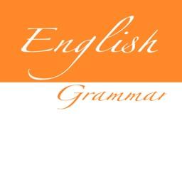 English Grammar Complete