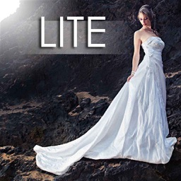Lite - Music Healing Voice