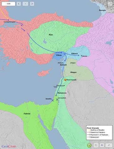 Geacron history maps app price drops screenshot 4 for geacron history maps gumiabroncs Choice Image