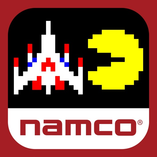 Namco Arcade Brings Free to Play Model to Classic Arcade Games