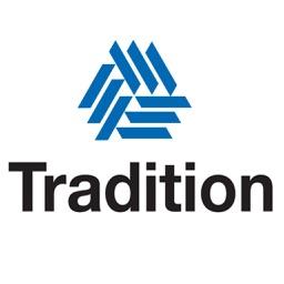 Tradition Calendar