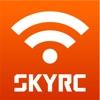 ESC Link - iPhoneアプリ