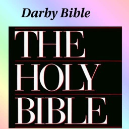 Holy bible DBY(Darby Bible)HD