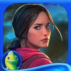 Activities of Witches' Legacy: Hunter and the Hunted HD - Hidden Objects, Adventure & Magic