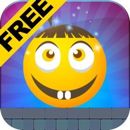 Mojo Emoji Maja Rescue FREE