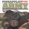 PINEAPPLE.ARMY