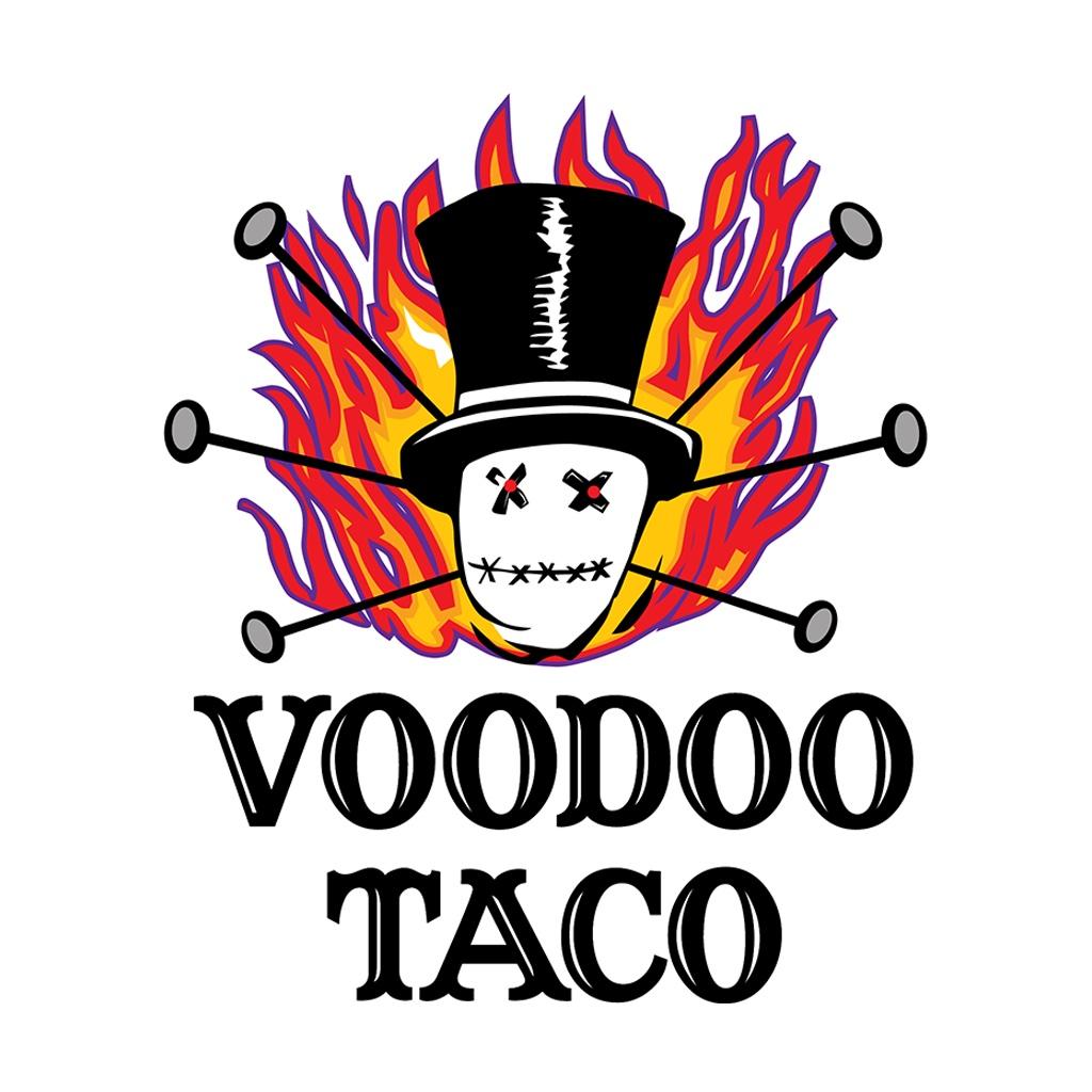 Voodoo Taco - Gretna