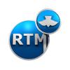 RTM Mobile TV