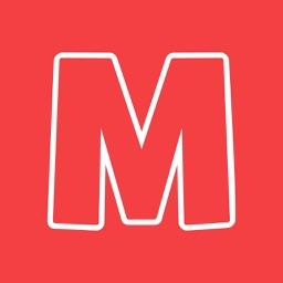 Mindari