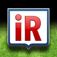 iRecruit.com